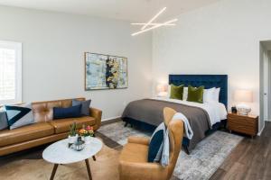 Olea Hotel (4 of 70)