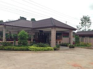 Chaleunheuang Guesthouse and Restaurant - Pak Khat