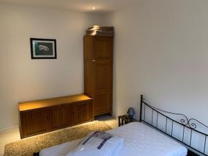 110m² Wohnung mit 3 Schlafzimmer für max. 8 Personen