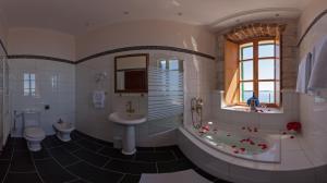 Hotel Adriatic (25 of 69)