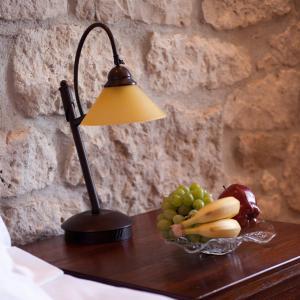 Hotel Adriatic (25 of 71)
