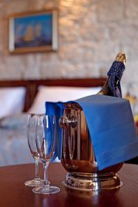 Hotel Adriatic (22 of 71)