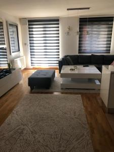 Bjelašnica Apartman Ema - Hotel - Bjelašnica