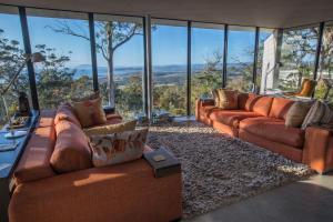 Rocky Hills Retreat (12 of 23)