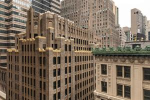 Andaz Wall Street (40 of 48)