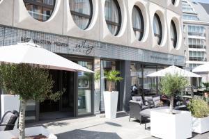 Best Western Premier Why Hotel (4 of 122)