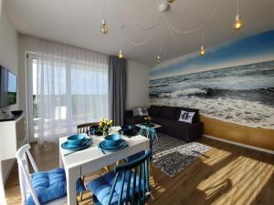 Apartament Azure 16 - 365PAM