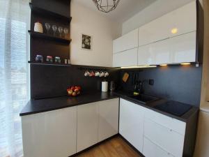 Apartament Azure 19 - 365PAM