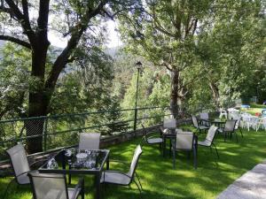 Hotel Adsera - La Molina