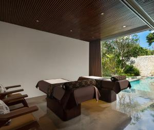 Anantara Uluwatu Bali Resort (18 of 83)