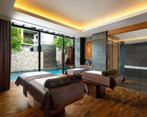Anantara Uluwatu Bali Resort (14 of 83)