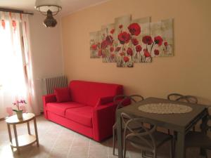 Anilla - Hotel - Pian del Frais - Chiomonte