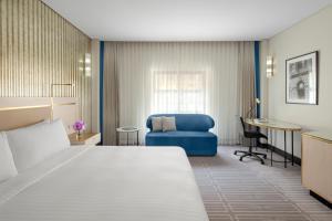 Radisson Blu Plaza Hotel Sydney (6 of 83)