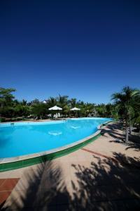 Gold Rooster Resort, Resorts  Phan Rang - big - 91