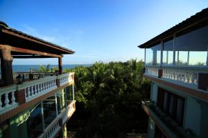Gold Rooster Resort, Resorts  Phan Rang - big - 104