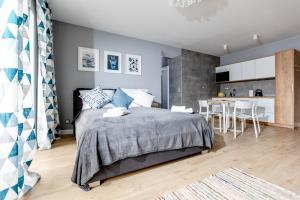 Apartamenty Sun Seasons 24 - Baltic Park