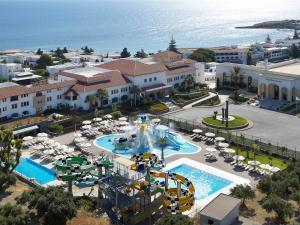 Creta Maris Beach Resort (17 of 123)