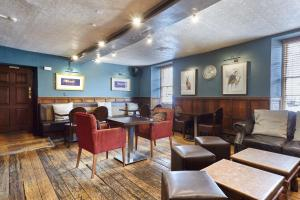 Redesdale Arms Hotel (3 of 41)