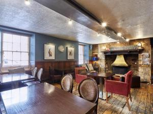 Redesdale Arms Hotel (4 of 41)