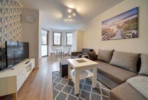 Apartamenty EverySky Karpacz - Leśny Dom 18