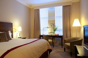 London Bridge Hotel (31 of 37)