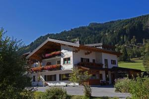 Hotel Ennskraxblick - Kleinarl