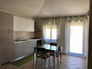 A casa di Olivia - AbcAlberghi.com