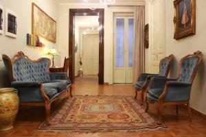 Umberto House Catania - AbcAlberghi.com