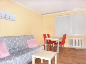 Apartament Wczasowa 333