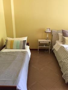 Appartamento San Siro - AbcAlberghi.com