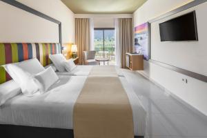 Hotel Gran Rey (4 of 48)