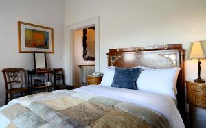 The Ickworth Hotel And Apartments (18 of 60)