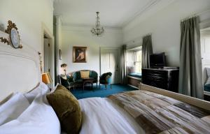 The Ickworth Hotel And Apartments (34 of 60)