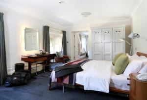 The Ickworth Hotel And Apartments (33 of 60)