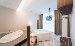 Hotel Milano Castello - AbcAlberghi.com