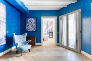 Galleria Vik Milano - Hotel - Milan