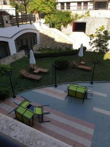 Dream Apart Hotel 207 - Apartment - Bansko