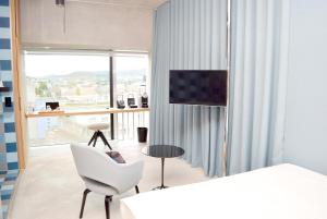 Placid Hotel Zurich (7 of 124)