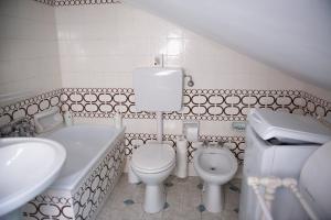 Mansardato In Lurisia - Apartment