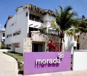 obrázek - Condominio Morada Apartamento de lujo
