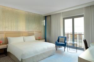 Radisson Blu Plaza Hotel Sydney (12 of 83)