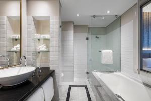 Radisson Blu Plaza Hotel Sydney (28 of 83)