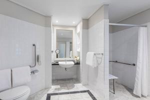 Radisson Blu Plaza Hotel Sydney (34 of 83)