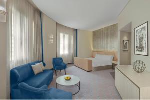 Radisson Blu Plaza Hotel Sydney (7 of 83)