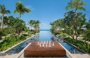 Waldorf Astoria Maldives Ithaafushi (25 of 44)