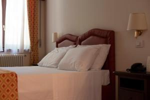 hotel valentini - AbcAlberghi.com