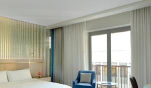 Radisson Blu Plaza Hotel Sydney (13 of 83)