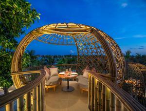 Waldorf Astoria Maldives Ithaafushi (27 of 44)