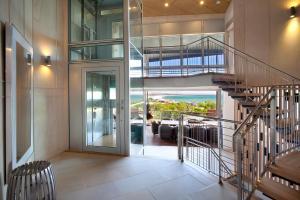 Peppers Noosa Resort & Villas (2 of 107)