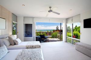 Peppers Noosa Resort & Villas (11 of 107)